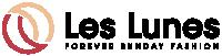 LENZING™ ECOVERO™ Partner Les Lunes