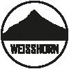 Weisshorn Logo Insta